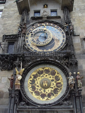 Prague_-_Astronomical_Clock_Detail_3-wikiedia-pic.jpg